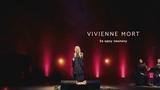 Vivienne Mort За одну хвилину feat Black Tie string quartet