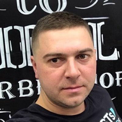 Олег Стрелков