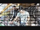 Deeplomat &amp Dublatov - Turia Trippin reborn (Live Jam)