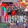 Timo - Illusions 2016