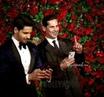 """Bollywood_chechen_republic_2🔥 on Instagram: """". Ну и наконец, Дино😍😍😍 Горячий мужчина!🔥🔥🔥 Сделаю акцент♥️ Видео посвящается моей любимой @lanita_..."""