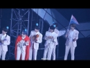 [FANCAM] [180630] Seventeen (세븐틴) - Thinkin' about you (SCoups focus) @ Ideal Cut Concert in Seoul D-3