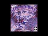 DJ CHRISS - HARDCORE WITH AN ATTITUDE FULL ALBUM MIX 6157 MIN 1997 HD HQ DUTCH GABBER