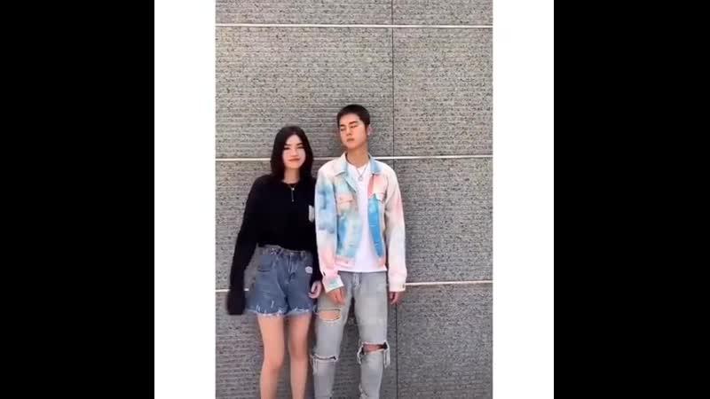 Asia_cornInstaUtility_b7d43.mp4