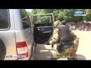 Сотрудники севастопольской полиции поставили перед собой задачу оградить детей от необдуманных поступков