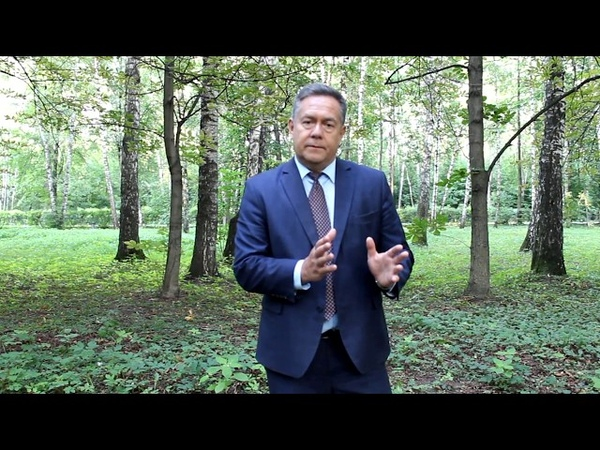 Николай Платошкин о подлинных причинах роста цен в России: как меры правительства разгоняют инфляцию