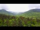 Видео путешествие в Армению