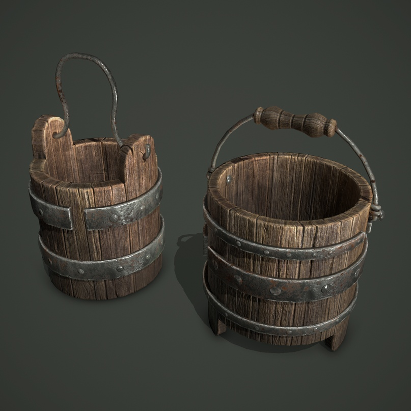 3d models for sale - 500×500