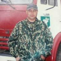 Намазов Равшан