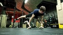 """Ruslan Fugol on Instagram: """"Balance mod on😈 Maybe I'm the first who did this planche push up? or no? what do you think guys? Интересно, кто то уже ..."""