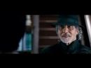 Алладин 2009 .Индийский фильм