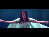 32. Armin van Buuren, Sharon Den Adel - In And Out Of Love 2017 (The Best Of Armin Only) (LIVE).mp4