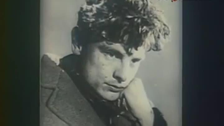 Андрей Тарковский. 1_Жизнь и судьба, 1989