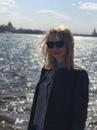 Ксения Довыденко фотография #11