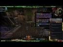 Neverwinter online PC.Вечер вечер вечерок может чарик принесет.1