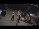 A 2000 - Soprano _ Choreography by The QuickStyle