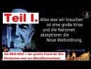 Teil I. die BRiD NGO = der größte Feind der Bio-Deutschen und von RestDeutschland
