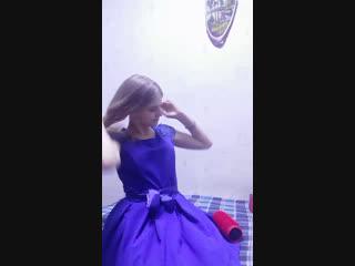 Снежана Попова - Live