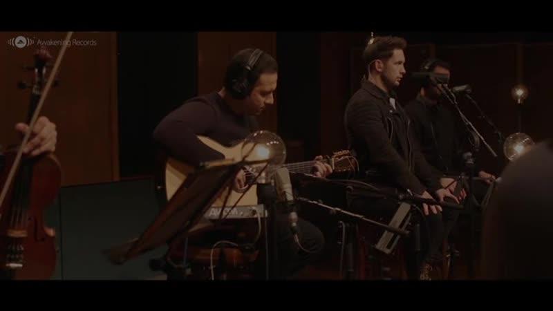 Maher Zain- Medina (acoustic)