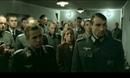 Гитлер ругаетя в бункере · coub, коуб