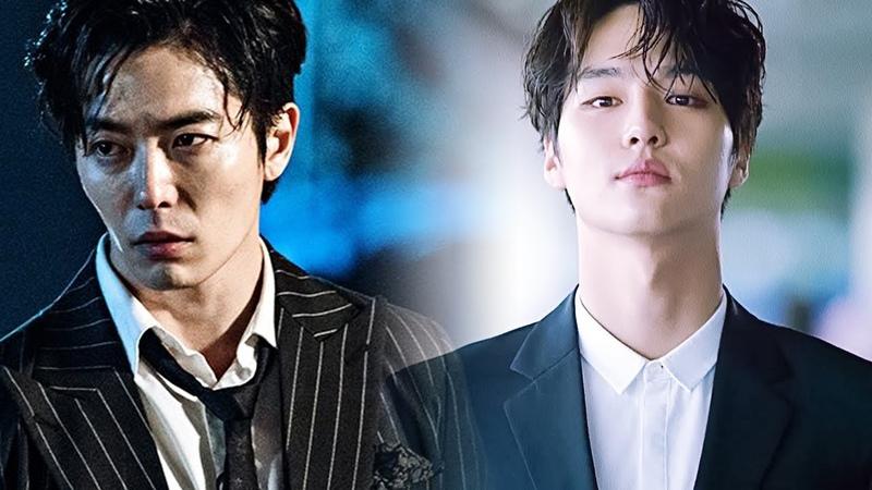 [보이스X듀얼] 모태구와 이성훈이 싸운다면 - 김재욱, 양세종 제작 이감독
