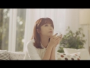 [MV] HONG JIN YOUNG _ Cheer Up