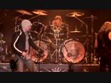 Gamma Ray - Future World (Feat. Michael Kiske)