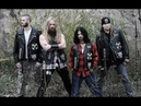 Black Label Society - Stillborn (ft. Ozzy Osbourne)