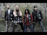 Black Label Society - Stillborn (ft. Ozzy Osbourne)