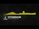 [Electro] - Stonebank - Lost Without You