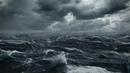 Stormy Ocean Loop