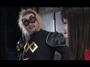 Diona superheroine female and dangerous crim 9 (Japan 18)