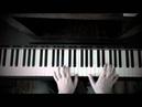 Yann Tiersen - La valse dAmelie