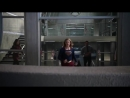 SUPERGIRL Season 4 Official Comic Con Trailer HD Melissa Benoist Mehcad Brooks Chyler Leigh