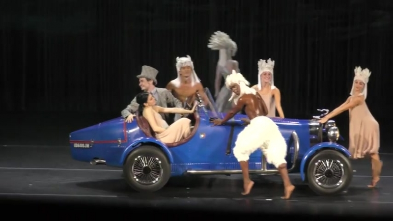 21.09.2018 Isadora (clip1a) auto act I