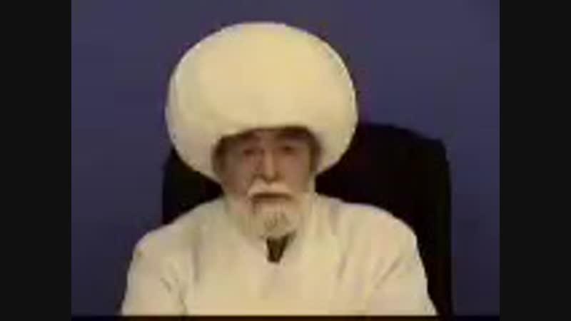 MÜRŞİD_Allah_ın_gösterdiğine_ulaşacaksınız._Boy_abdesti_alarak_hacet_namazını_kılacaksınız_ve....mp4