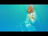 OCEANA Emotional Ethereal Music Mix Position Music Best Of Piano Music - Beautiful Haunting