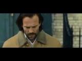 Монолог Джейка Грина из фильма Револьвер .mp4