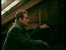 БЕСЫ (1992) - драма, экранизация Ф. М. Достоевского. Дмитрий и Игорь Таланкин 1080p]
