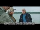 Реклама Почта Банк - Пенсионные истории (Сергей Гармаш)