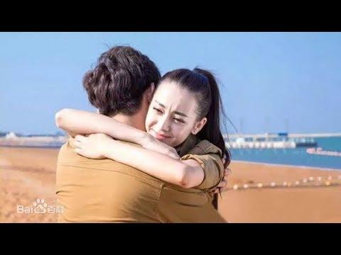 Địch Lệ Nhiệt Ba, Mã Khả - Hành trình tình yêu Quan Tiểu Địch, Lương Đại Nguy (Ma lạt biến hình kế)