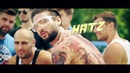 Dorian Popa feat. SHIFT - HATZ Official Video