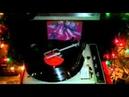 Bobby Rydell Chubby Checker - Jingle Bell Imitations (LP)