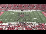 The Ohio State Marching Band The Music of Queen