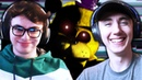 The FNaF Show Season 2 - Episode 6 ft. Kellen Goff (Fredbear)