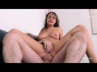 Charlotte Cross ( Bang Casting ) [ Anal, Teen, Fisting, Spanking, Hardcore, Rough Sex ]