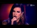Lato Destro Del Cuore --Oggi-Potere e... - Laura Pausini Videos Clip