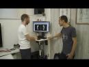 Биомеханика бега анатомия стоп фазы бега рекомендации по бегу