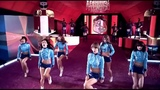 Modern Talking 2015 live - You're My Heart, You're My Soul Remix Dance House HD Video 2015