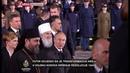 Putin i Vučić stigli u Hram Svetog Save u Beogradu